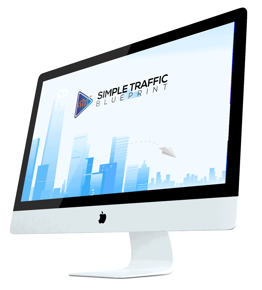Simple Traffic Blueprint